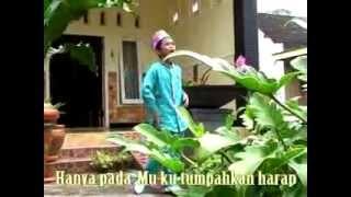 MUNAJAT;10 LAGU TERBAIK LOMBA CIPTA LAGU ANAK MUSLIM INDONESIA V TAHUN 2013 -LPPTKA-BKPRMI