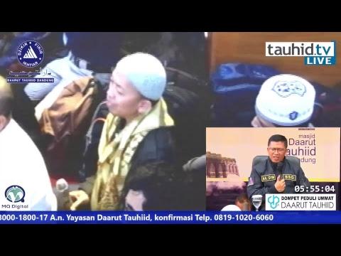 Ceramah Aa Gym Terbaru - FULLHD - Kajian MQPagi 05 Nov 2017