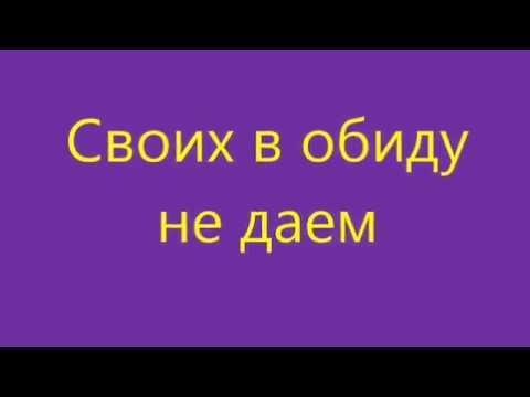 Домашние животные в Ярославле -> Ярпортал, форум Ярославля