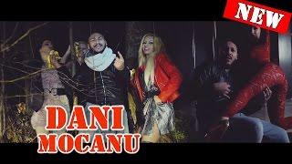 Dani Mocanu - Gina Felea ( Oficial Video )