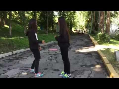 Горное Солнце/7 сезон 2015 г.