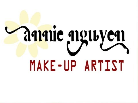Bộ Trang Điểm Cơ Bản cho người mới makeup - Annie Nguyen Makeup