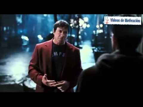Rocky Balboa Motivación Youtube