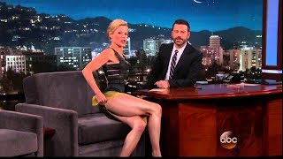 julie-bowen-return-of-the-hot-legs