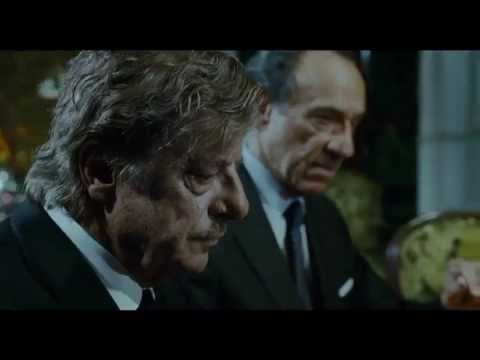 Trailer do filme Ti Ho Cercata in Tutti i Necrologi
