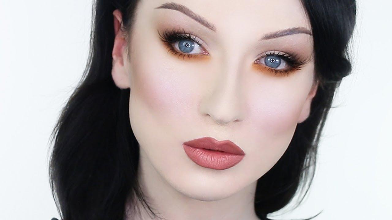 Youtube Shay Maclean nude photos 2019