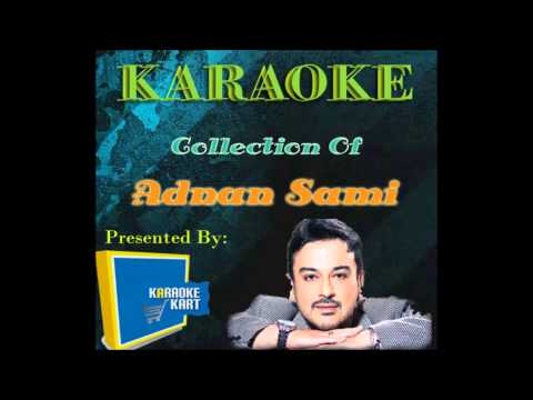 DOWNLOAD HINDI KARAOKE FOR 100% FREE