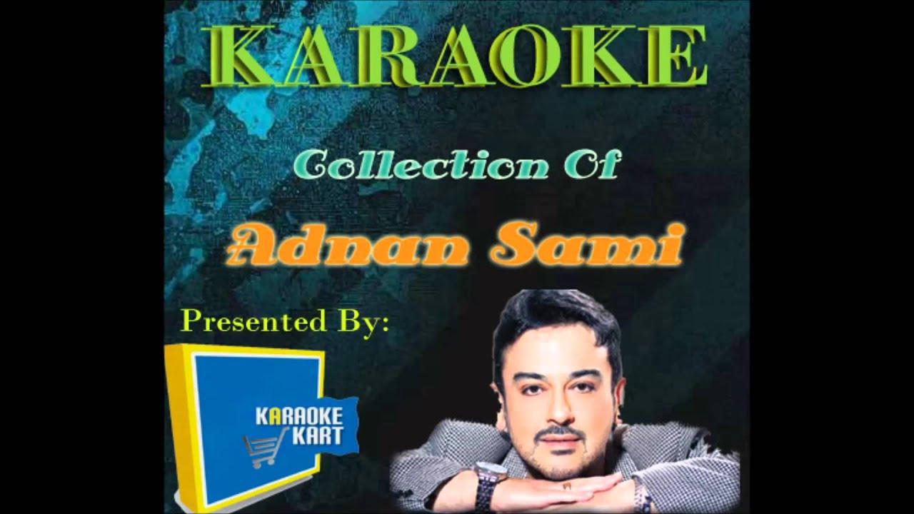 Gaao bollywood & hindi karaoke free download of android version.