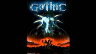 Gothic 1 Soundtrack - 01 Titel Theme