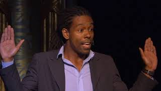 """End AIDS - """"The Long, Painful Journey to the End of AIDS""""  