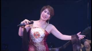 「Kusuyoコンサート2014」 京都府立文化芸術会館 ピアノ アルベルト田中...