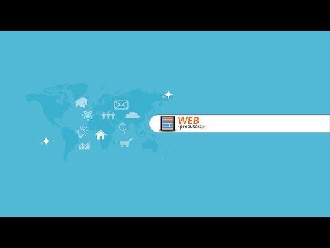 Playlist de áudio ou vídeo com HTML 5