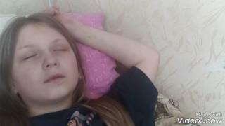 Слайд-шоу (клип) под песню Алисы Кожикиной ,,Я не игрушка!