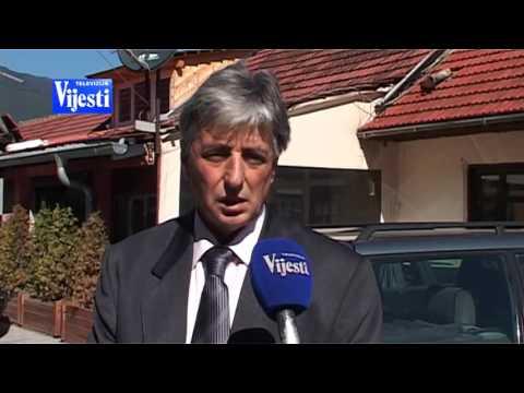 ANDRIJEVICA  - TV VIJESTI 15.10.2016