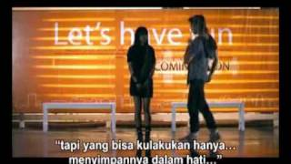 Video Tong Lee Hey - Touch My Heart.flv download MP3, 3GP, MP4, WEBM, AVI, FLV September 2018