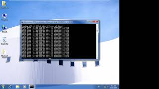 Shared Data khmer,How to shared data in 2 computer