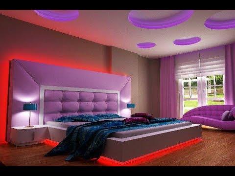Amazing Master Bedroom Designs & Ideas| interior |AS Royal Decor