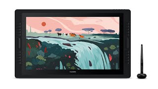 5 Best Drawing Tablets 2018 | Best Drawing Tablets Reviews | Top 5 Drawing Tablets