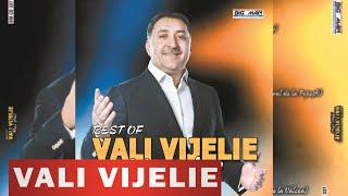 Best of VALI VIJELIE - Colaj Manele 2014