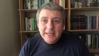 Почему Порошенко так упорно цепляется за Медведчука и Бойко