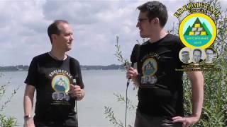 Edelmetallgipfel 2018 am Chiemsee - Teil 1 + Gewinnspiel
