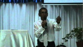 iglesia jesus te ama predica pastor juan carlos barroso