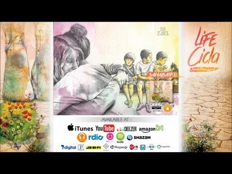 Life Cicla - Sahabatku (Video Teaser)