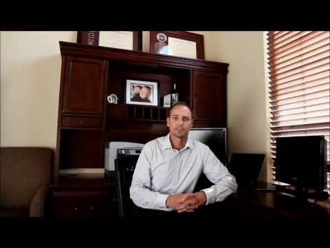 Business Insurance Austin- Local Insurance Agent in Austin, Texas