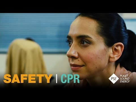 PSE Safety: Straight To The Heart