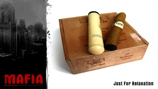 Mafia 1 - Walkthrough - Mission 19 -