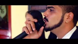 A Beat | Latin Quartet | Dubai # 1 entertainment booking agency | 33 Music Group | Scott Sorensen