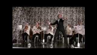 """Val Kilmer sings """"Tutti Frutti"""" from 'Top Secret!'"""