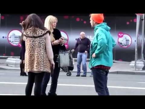 девушки челябинска знакомства для секса с номерами телефонов без регистрации