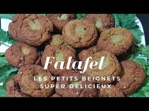 falafel-:-les-petits-beignets-de-pois-chiche-super-délicieux