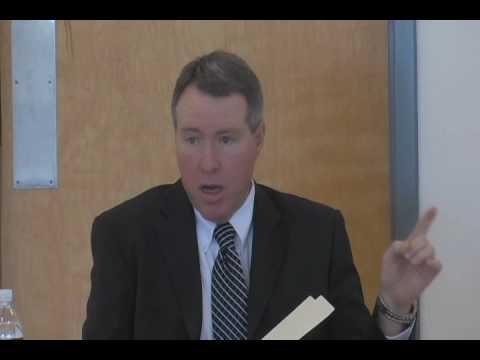 Attalla Superintendent Interviews
