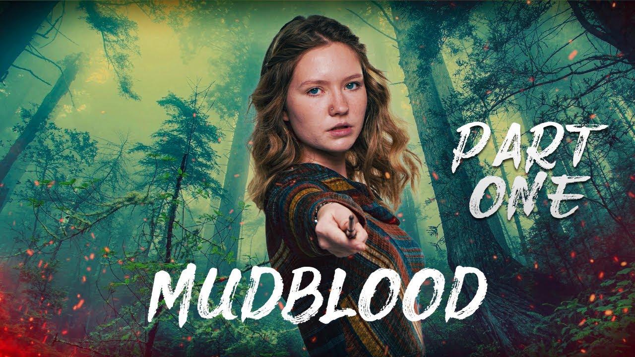 Download Mudblood: Part 1 (Full Film)   Harry Potter Fan Film (4K)