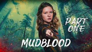Mudblood: Part 1 (Full Film) | Harry Potter Fan Film (4K)