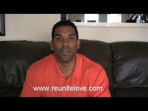 (how to get your ex boyfriend back)|get your ex boyfriend ba