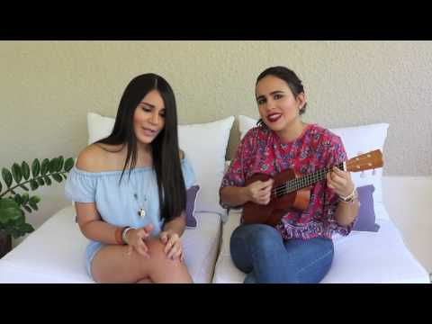 Despacito Ukulele Cover | Luis Fonsi Ft. Daddy Yankee