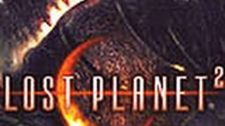 Classic Game Room - LOST PLANET 2 review