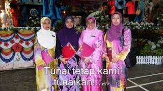 skdys kami guru malaysia lirik.wmv