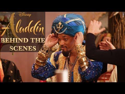 'aladdin'-behind-the-scenes