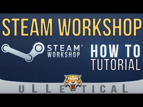 Steam Workshop |