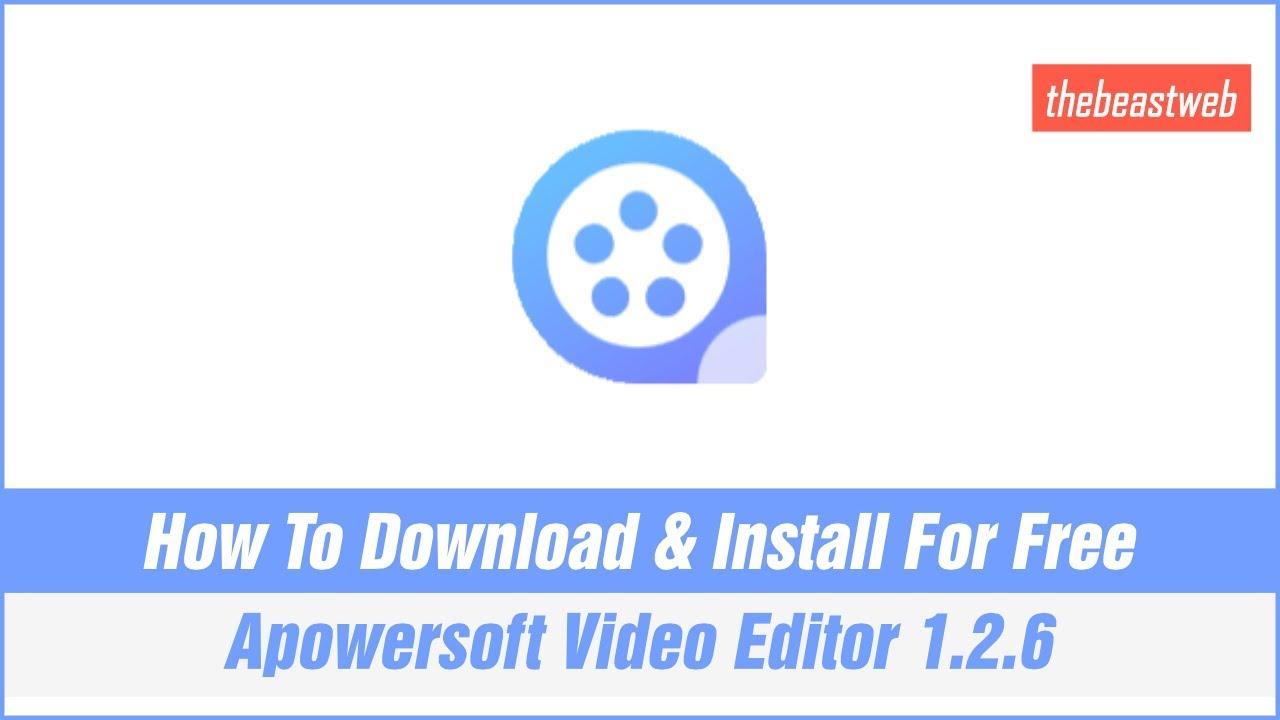 apoweredit download windows 7