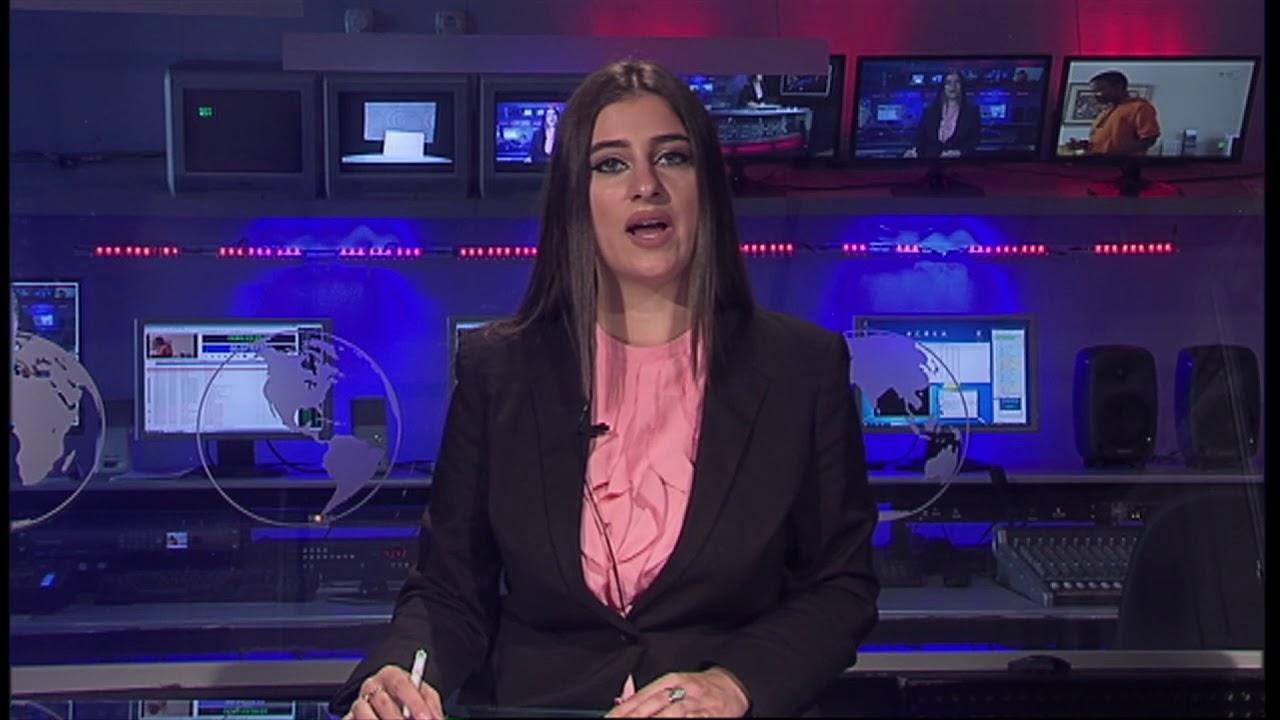 ТВМ Дневник 12.07.2018