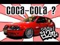 GOL Coca Cola +