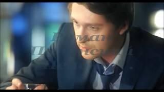 Роман Полонский  (верни мою любовь )