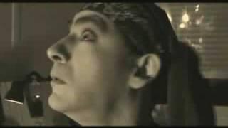 Sammy Tavalis – Die Mücke
