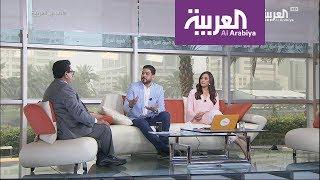 صباح العربية | أبيات للعراق من الشاعر عباس جيجان