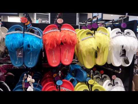 Primark Shoes, Sandals, Flip Flops, Wellington Boots etc  | July 2017 | I❤Primark